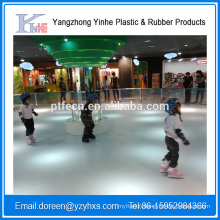 Wholesale products chinese synthetic ice rink best selling products in dubai