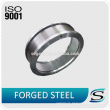 Alloy Steel Press Dies And Rollers For Small Pellet Mill