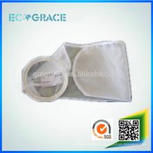 Ausgezeichnete starke Alkalis-resistente Nylon-Abwasser-Filtration Vliesstoff