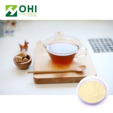 Sweet Tea Extract 70 Rubusoside Powder