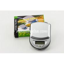Diamond Brand Digital Pocket Scale