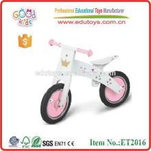 2015 Hot Sale Children Wooden Bike