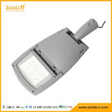 ENEC CB Waterproof New Design SMD Road 60W LED Street Light (SLRZ 60W)