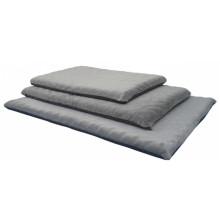 Cross-border pet dog cat warmth massage sponge nest sleeping mat