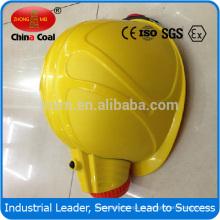 Sm2022 lámpara de casco de minería
