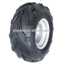 16x8-7 ATV wheels