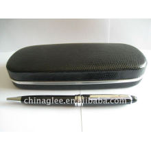 metal ball pen set