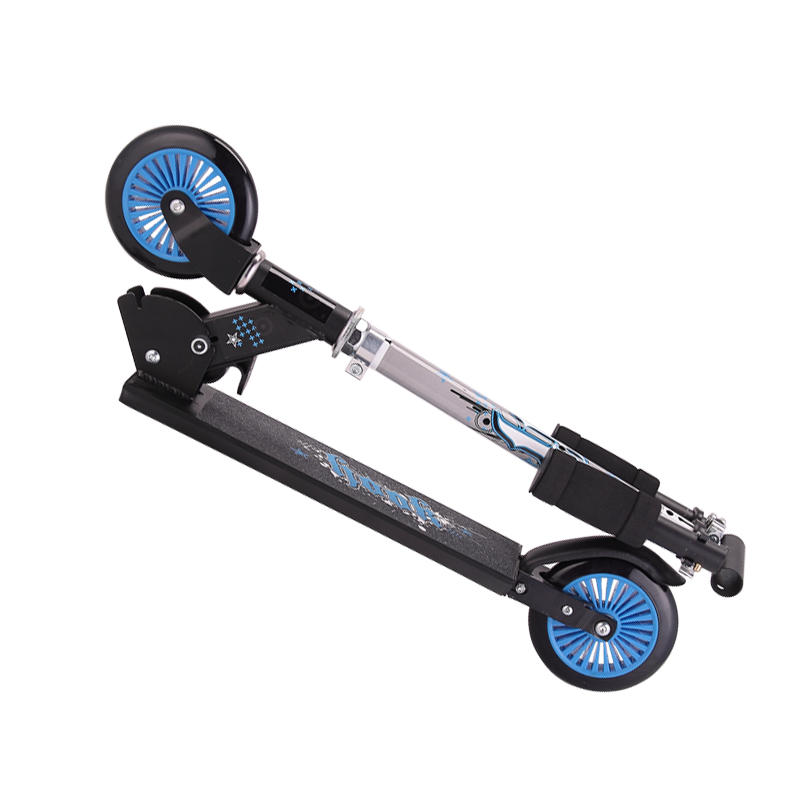 Children S Scooter