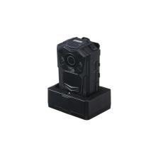 1080P body dvr recorder hidden body cameras with car CAM video audio
