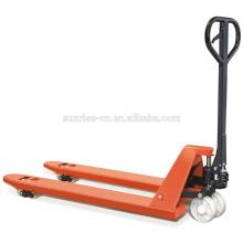 Light duty Manual Hydraulic hand pallet truck