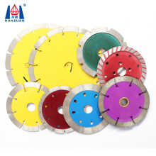 small cutting tools 300mm diamond saw blade for marble and granite