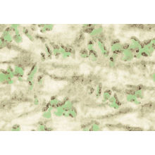 Attacs Fg Patterns Camouflage Military Fabric