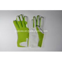 Glove-Working Glove-Safety Glove-Cheap Glove-Protected Guante-Protector