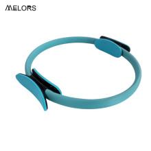 A Melors Wholesale Factory vende diretamente o anel de pilates para ioga e anel de pilates para exercícios físicos