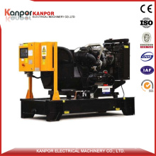 40kw Industrial Diesel Generators for Vaccary From China