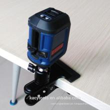 Nível de laser de dois feixes Laser Level-1V1H
