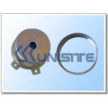 Metal de precisión estampado parte con alta calidad (USD-2-M-219)