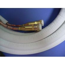 Conexión rápida del tubo