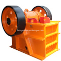 50-100 T/H Artificial Sand Making Equipment For Sale