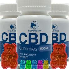 Reliable cannabidiol cbd flower shape cbd gummies nutrient support cbd products stress relief