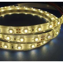 Bande souple LED