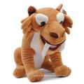 customized OEM design! mini plush toy wholesale tiger plush toy
