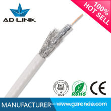 outdoor coaxial cable rg59