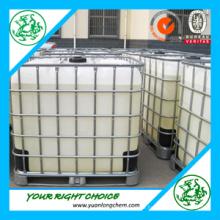 Hochwertiger DOP-Weichmacher Dioctylphthalat