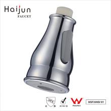 Venda on-line Haijun cUpc Torneiras de cozinha de parede decorativa de torneiras