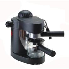 Espresso Kaffeemaschine Wcm-207