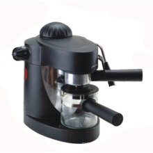 Espresso Coffee Maker Wcm-207