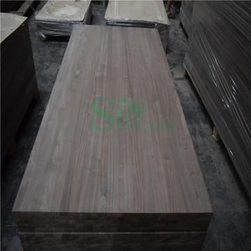 Черный орех древесины / орех из американских для украшения
