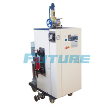 Chinese High Efficiency Electric Steam Generator with Ce Certificate