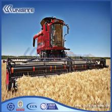 Landwirtschafts-Maschinerie-Stahlbauteil