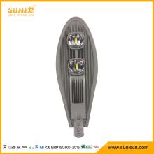 LED Street Light Replacement 100W Heads Roadway Lighting (SLRS210 100W)
