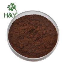 Extracto de semilla de uva de alta calidad polifenoles opc 95