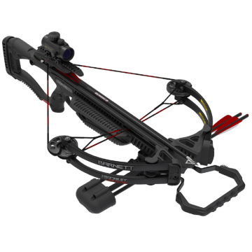 BARNETT - RECRUIT CROSSBOW TAKTIS