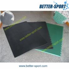 Horse Stable Mat, EVA Stable Mat, Rubber Stable Mat