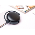 Neues kreatives Teleskop-USB-Ladekabel