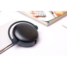 new style retractable charging data cable