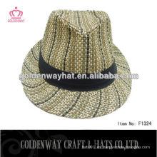 Sombrero de la imagen del sexo casquillo al por mayor sombrero 100