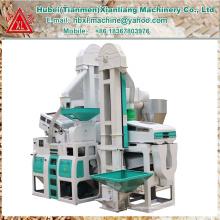CTNM15D arroz moinho melhor preço parboilizado máquinas de arroz