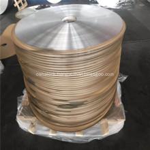 Cable Aluminum Strip Busbar