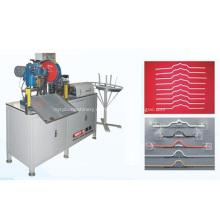 Zxhb-500 Автоматическая машина для изготовления календарей