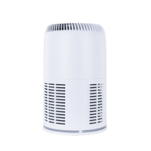 filter with best price wifi wholesale sterilize sterilization ionizer light home hepa uv tuya suppliers quality air purifier