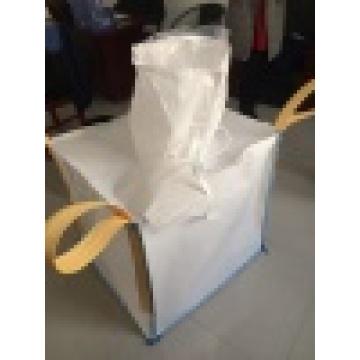 Плетеные мешки