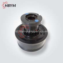 Schwing Delivery Cylinder Piston Grouting Pump