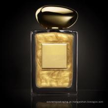 Hot Salefashion Design Fresh Perfume
