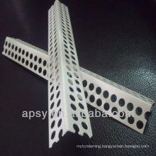 factory supply PVC corner bead