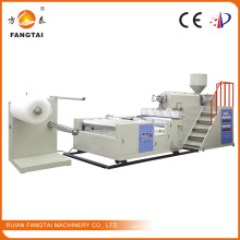 Doble capa burbujas que hace la máquina (FTPE-1200) la certificación del Ce